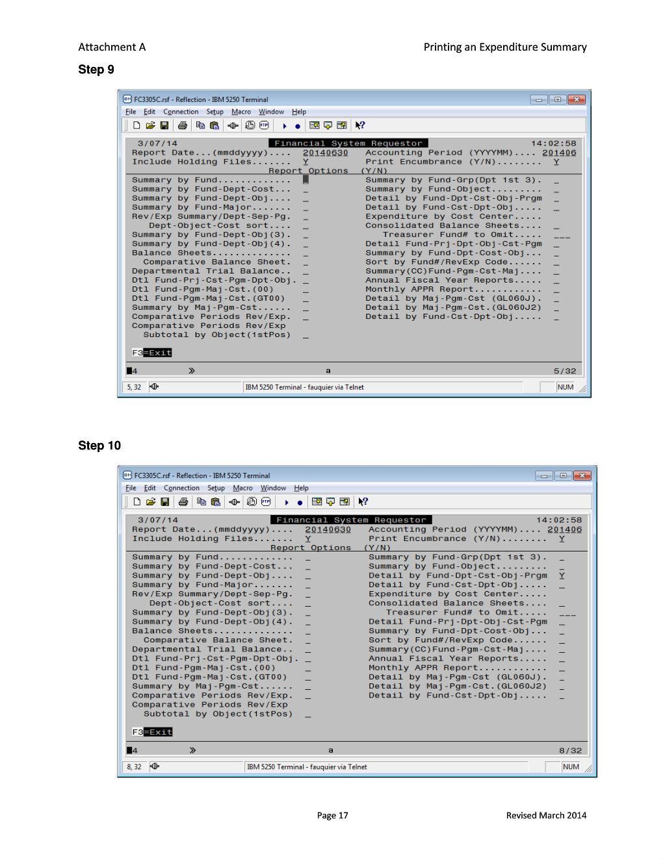 Index of /fcps/flip/FY14/FYEOF/files/mobile